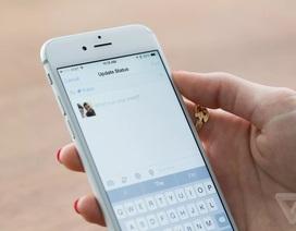Facebook, Microsoft, Twitter và Youtube liên kết chống khủng bố