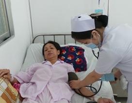 Chính sách Bảo hiểm Y tế mới tác động tiêu cực đến y tế tư nhân