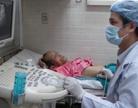 Khoa U gan Chợ Rẫy đơn vị đi đầu trong điều trị ung thư