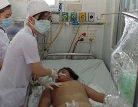 TPHCM: Không chủ quan khi sốt xuất huyết, tay chân miệng ở mức thấp