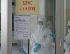 """Quá tải khiến bệnh viện lo ngại bị dịch MERS """"đánh úp"""""""