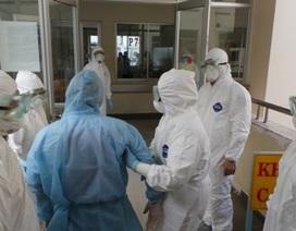Thủ tướng Chính phủ chỉ đạo phòng, chống dịch bệnh MERS-CoV