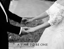 Nay hẹn thề yêu trọn kiếp, mai đã… bỏ