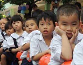 """Sở GD-ĐT TPHCM ra nhiều """"lệnh cấm"""" cho các trường"""