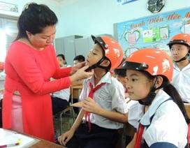 TPHCM: Kiểm tra mọi ngóc ngách đảm bảo an toàn trường học