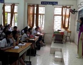 TPHCM: Các trường phải chấm dứt dạy thêm, học thêm