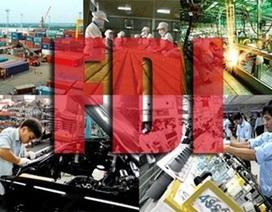Nghịch lý về đóng góp thuế của doanh nghiệp FDI