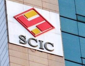 SCIC thoái vốn khỏi 10 DNNN: Người phát ngôn Chính phủ nói gì?