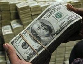 Phát hành 3 tỷ USD trái phiếu Chính phủ: Có dễ vay với lãi suất rẻ?