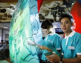Doanh nghiệp Việt tăng đầu tư sang Mỹ