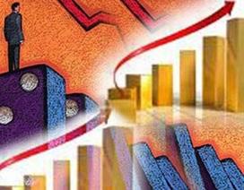 Chậm cổ phần hóa: Yêu cầu xác định trách nhiệm cá nhân