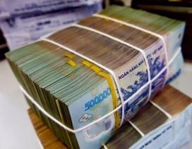 Vụ cá nhân ôm 400 tỷ đồng bỏ trốn: Phản hồi từ phía ngân hàng