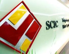 """Cách chức """"sếp"""" doanh nghiệp nhà nước không chịu chuyển quyền cho SCIC"""