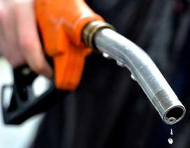 Quỹ bình ổn giá xăng dầu còn dư gần 4.000 tỉ đồng