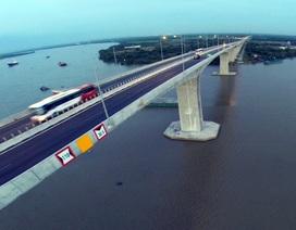 Việt Nam cần vay 40 tỷ USD vốn ODA trong 5 năm tới