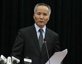 """Vì sao Bộ Công Thương """"im lặng"""" sau khi xử phạt Liên Kết Việt?"""