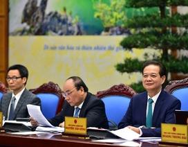 Trình Quốc hội phê chuẩn Hiệp định TPP vào tháng 7