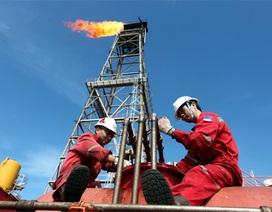 """Tiền thu từ """"múc"""" dầu đi bán sao không để lại cho thế hệ sau?"""
