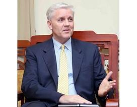 ADB: Tăng trưởng kinh tế của Việt Nam vẫn tiếp tục giữ ổn định