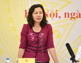 """Bộ Tài chính truy trách nhiệm cá nhân vụ """"lỗ hổng"""" thuế xăng dầu"""