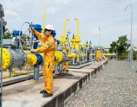 """Giá dầu lao dốc, nhân viên dầu khí vẫn """"bỏ túi"""" 30 triệu đồng/tháng"""