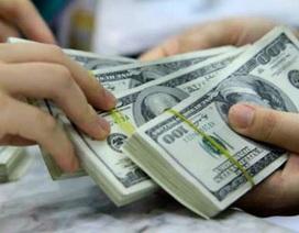 """7,3 tỷ USD đang được """"cất giấu"""" ở nước ngoài?"""