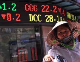 Nợ công Việt Nam gấp đôi nhiều nước ASEAN