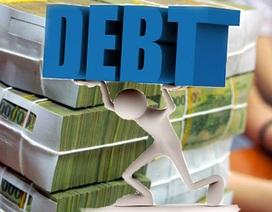 S&P khuyến cáo tình hình ngân sách và nợ xấu của Việt Nam