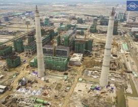 Phó Thủ tướng yêu cầu kiểm soát việc xả thải của Formosa