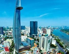 """HSBC: Kinh tế Việt Nam đã """"vượt khỏi vòng nguy hiểm"""""""