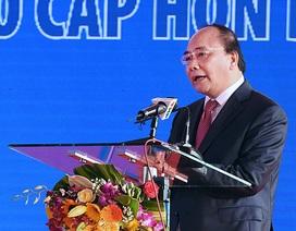Thủ tướng lưu ý vấn đề môi trường với dự án 5.000 tỷ đồng