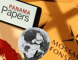 """189 cá nhân, tổ chức ở Việt Nam bị Hồ sơ Panama """"điểm danh"""""""