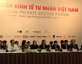 """Việt Nam sẽ thành """"quốc gia khởi nghiệp"""" nhờ cộng đồng start-up"""