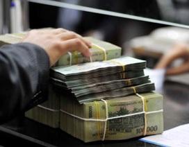 Bộ Tài chính quyết thu hàng nghìn tỷ đồng cổ tức tiền mặt từ BIDV và VietinBank