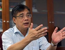 """""""Không qua 2 vấn đề khó khăn, Việt Nam sẽ thành nền kinh tế thất bại"""""""