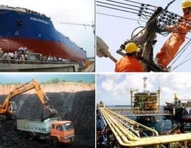 Doanh nghiệp Nhà nước được Chính phủ bảo lãnh vay 21 tỷ USD