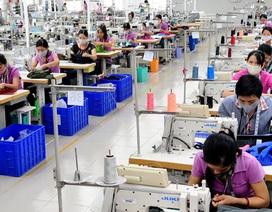 Lạc quan về Việt Nam, nhiều doanh nghiệp châu Âu dự kiến tăng đầu tư