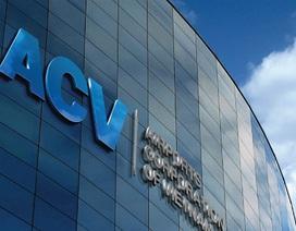 ACV tố khổ lên Bộ Giao thông Vận tải vì...vé máy bay đua nhau hạ giá
