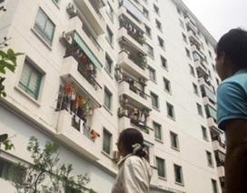"""Giá nhà cao gấp 25 lần thu nhập và lời """"thú tội"""" của chủ doanh nghiệp địa ốc"""