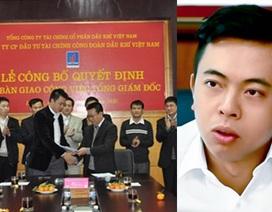 VAFI: Bênh Vũ Quang Hải, Bộ Công Thương đang bảo vệ cái sai của bộ này
