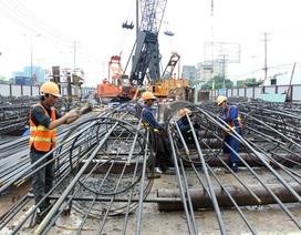 Việt Nam cần 2 triệu tỷ đồng cho đầu tư công