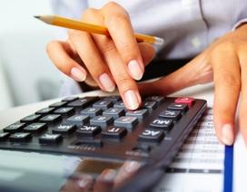 100 doanh nghiệp lớn nộp gần 3 tỷ USD thuế thu nhập doanh nghiệp