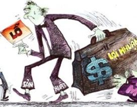 """""""Vạch mặt"""" các thủ đoạn chuyển giá, siết quản lý """"ông lớn"""" FDI"""