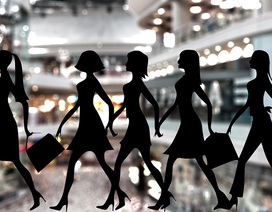 """Sự khác biệt thú vị về """"tay hòm chìa khóa"""" của phụ nữ ba miền"""
