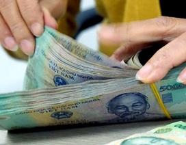 Đề nghị nâng mức tăng lương lên 10-12% cho giai đoạn 2016-2020