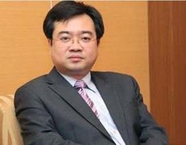 """Ông Nguyễn Thanh Nghị đề nghị cơ quan chức năng xử lý vụ """"nước mắm arsen"""""""