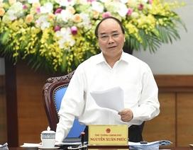 """Thủ tướng: Mong TPHCM """"đồng cam cộng khổ"""" cùng cả nước"""