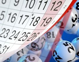 Giải Jackpot của Vietlott có thể phá kỷ lục 92 tỷ đồng vào ngày mai?