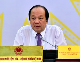 Thuế nhập khẩu về 0% từ 2018, đề phòng hàng kém chất lượng vào Việt Nam