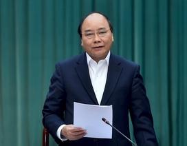 Thủ tướng: Vì sao Hưng Yên nhiều đặc sản nổi tiếng mà không có thương hiệu mạnh?